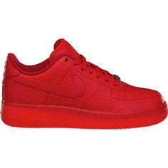 """Nike Air Force 1 """"City Pack"""" 