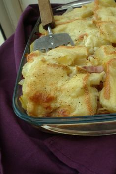 3 idees raclette poelon l gumes dessert coco banane poelon poulet au cur - Vrai appareil a raclette ...