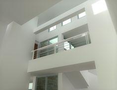 Interior Casa Ourense Galicia España