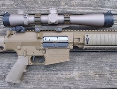 15 Best Arms images in 2015 | Guns, Firearms, Rifles