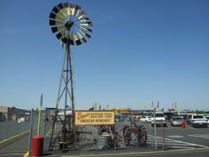 Denio's auction roseville california | Roseville, CA 95678 - Denio's Market (Entrance)