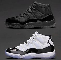 86d89d178882c Adidas Boots, Nike Shoes, Nike Air Jordan 11, Jordan 23, Michael Jordan