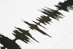 Audio Created From Japanese Seismic Wave Records - Science News - redOrbit