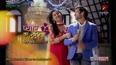 Pyaar Ka Dard Hai 29th January 2014    Online TV Chanel - Freedeshitv.COM  Live Tv, Indian Tv Serials,Dramas,Talk Shows,News, Movies,zeetv,colors tv,sony tv,Life Ok,Star Plus