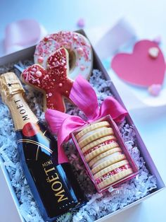 Poppins and Post specializes in Curated Gift Boxes, Wedding, Client, and Corporate Gifts. In addition we offer Handcrafted Baked Goods. Valentines Baking, Valentine Treats, Valentines Day Gifts For Him, Valentine's Day Gift Baskets, Gift Hampers, Wine Gift Boxes, Wine Gifts, Gourmet Gifts, Food Gifts