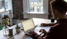 How online transcription services help boost your website's presence