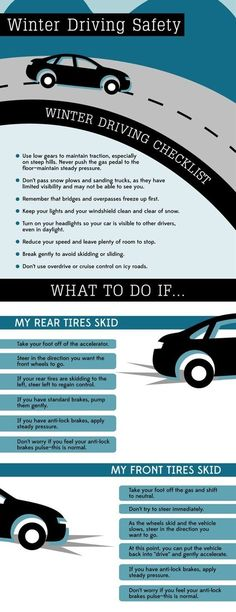 Driving is a bug part of our lives, we sure spend much time in our cars driving, because we have to. Thus, we need to educate ourselves about driving and taking care of our cars, so they can last longer. Take a look at these helpful tips covering many aspects of cars, like cleaning, acting in critical situations, safe driving, and many more things.
