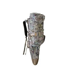 Eberlestock H2 Gunrunner Pack Hide Open Western Slope ** Find out more about the great product at the image link.