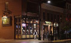 Tavern on Main, Belleville, IL