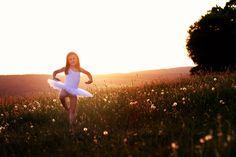 Photograph Prima Ballerina by Alea Horst on 500px