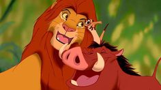 I got 9 out of 10 points! Quiz: Can You Guess the Disney Character Based on the Really Bad Sketch That We Made?   Movies