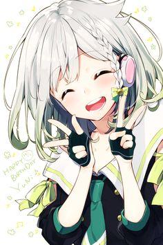 Marvelous Learn To Draw Manga Ideas. Exquisite Learn To Draw Manga Ideas. Kawaii Anime Girl, Manga Kawaii, Loli Kawaii, Anime Girl Cute, Beautiful Anime Girl, I Love Anime, Anime Art Girl, Anime Girls, Manga Cute
