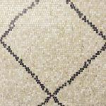Collection - Mesguich Mosaik