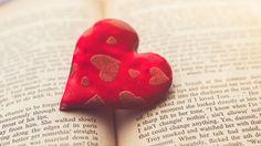 Wallpaper: https://desktoppapers.co/my02-heart-love-book-read-hana-red-flare/ via http://DesktopPapers.co : my02-heart-love-book-read-hana-red-flare