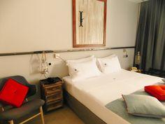 Greek Garden, Room Themes, Your Favorite, Rooms, Flooring, Rustic, Boutique, Bedroom, Luxury