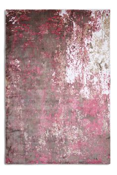 Impressions Rugs From Plantation Rug Company. Fast Free Delivery to Mainland UK. Be Square Rugs, stunning, flat weave rugs in intricate contemporary designs. Pink Abstract, Abstract Pattern, Pink Shag Rug, Pink Rugs, Synthetic Rugs, Rug Company, Square Rugs, Trendy Colors, Rugs Online