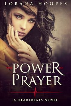 Warrior Woman Winmill: The Power Of Prayer, by Lorana Hoopes. Christian Romance . Excerpt & Giveaway