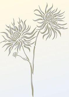 http://www.hennydonovanmotif.co.uk/oversize_chrysanthemum2.htm
