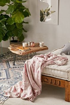 Patti Marled Dyed Knit Throw Blanket. Click the link to shop right now!