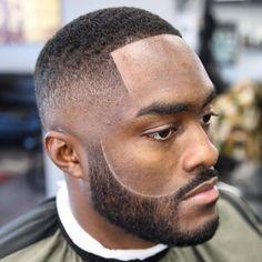 Natural Beard Growth, Best Beard Growth, Natural Beard Oil, Beard Growth Oil, Popular Beard Styles, Long Beard Styles, Best Beard Styles, Hair And Beard Styles, Stylish Mens Haircuts