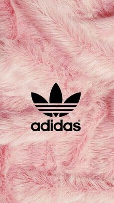 Adidas Backgrounds, Cute Backgrounds, Phone Backgrounds, Cute Wallpapers, Wallpaper Backgrounds, Adidas Iphone Wallpaper, Aesthetic Iphone Wallpaper, Aesthetic Wallpapers, Iphone Tela