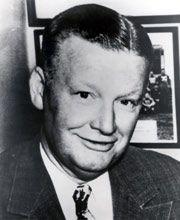 Tim Mara- Team owner / Founder- (1925–1959)