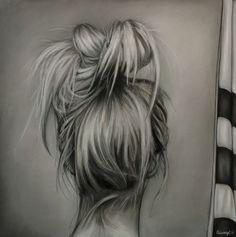 Courtney Kenny Porto artwork, drawings, paintings, Omaha, NE, artist, charcoal, acrylic, oil, realism, art, gallery, Courtney Porto, contemporary, Porto, fun, whimsical, dogs, animals, people, human form, portrait, Nebraska, female, feminism, surreal