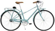 On bikes direct.com $500