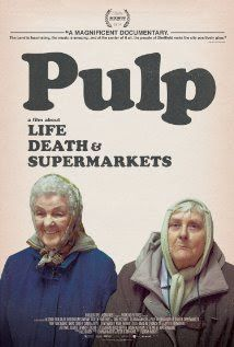 Pulp: A Film About Life, Death and Supermarkets (2014) Full Documentary | Full Documentary