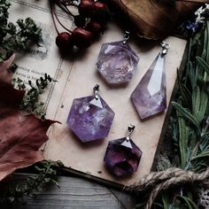 - Pinned by The Mystic's Emporium on Etsy