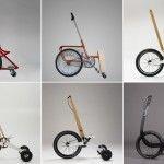 Halfbike-II-vélo-urbain-bike-design-autrement-studio-Kolelinia-blog-espritdesign-1