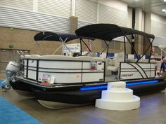 l_dsc07551 Pontoon Boats For Sale