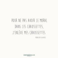Birthday Quotes : TOP 7 des mots d'esprit - Confidentielles - The Love Quotes Some Quotes, Words Quotes, Sayings, Positive Vibes, Positive Quotes, Smile Thoughts, Staff Motivation, Image Citation, Think