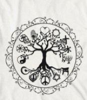 Tree of Life Unity