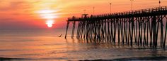 Wilmington, NC CVB Official Website.  Immerse yourself in our towns and explore shops and restaurants that are truly unforgettable.
