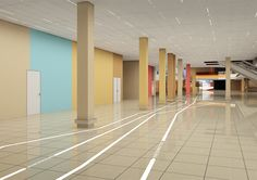 https://www.behance.net/gallery/15152843/Kolcovo-Airport-Supergraphics
