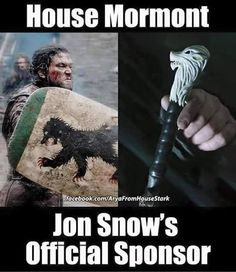 Game Of Thrones Memes 2019 - (you guys know that Longclaw has a wolf& head, right? damn memes are gettin. Valar Morghulis, Valar Dohaeris, Game Of Thrones Meme, Winter Is Here, Winter Is Coming, Game Of Throne Lustig, Jon Schnee, Medici Masters Of Florence, Game Of Trone