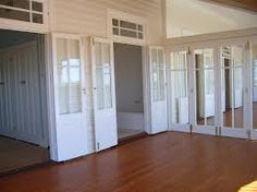 french doors with side windows - Google Search