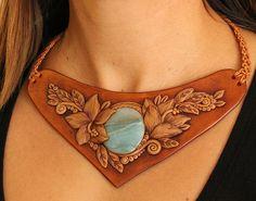 Forest Spirit Jewelry | JEWELRY