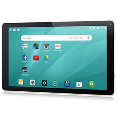 KingPad V10 10 inch Octa Core Tablet, Android 5.1 Lollipo... https://www.amazon.com/dp/B01D43KX4M/ref=cm_sw_r_pi_dp_dhdIxbTTSVKHG