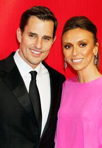 """Giuliana and Bill Rancic """"Devastated"""" After Surrogate Suffers Miscarriage - Today's News: Our Take 