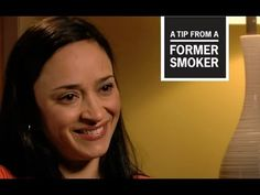 Beatrice describes some of the techniques she used to recognize and avoid her smoking triggers that helped her to quit smoking. Even though it was hard to do. Help Quit Smoking, Giving Up Smoking, Brain Healthy Foods, Smoking Addiction, Positive Mental Attitude, Stop Smoke, Smoking Cessation, Health Facts, Lunges