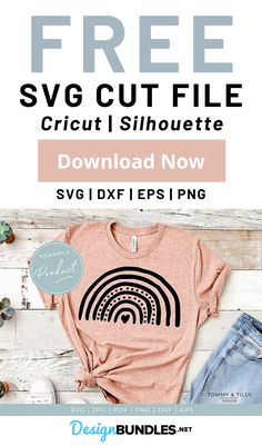 Cricut Svg Files Free, Cricut Fonts, Cricut Vinyl, Silhouette Cameo Projects, Silhouette Cameo Shirt, Free Silhouette Designs, Silhouette Cameo Freebies, Free Silhouette Files, Silhouette Machine