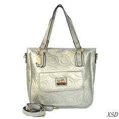 Cheap Coach Purses outlet (17)