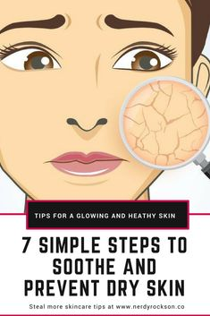 Dry skin is one of the most common skin problem in the world. With the harmful rays of the sun, harsh chemicals that we utilize and the environmental stressors surrounding us, it appears like our skin was bound to get dry and damaged.