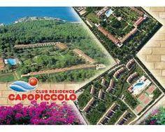 Per le tue vacanze estive scegli un villaggio turistico in Calabria a Isola di Capo Rizzuto. Villaggio Capo Piccolo http://www.casevacanze-caporizzuto.com/villaggi/villaggio/72