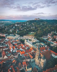 10 Best Places to Visit in Germany - Tour To Planet Visit Germany, Germany Travel, Cool Places To Visit, Places To Go, Berlin City, Heart Of Europe, Travel Aesthetic, Beautiful Beaches, Night Life