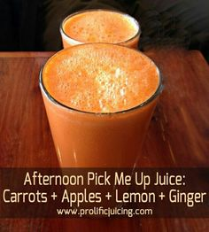 10 Easy Juicing Recipes for Beginners. Smith T Interiors Smith T Interiors Mcdaniel Living 10 Easy Juicing Recipes for Beginners. Smith T Interiors Smith T Interiors Mcdaniel Living Green Juice Recipes, Healthy Juice Recipes, Juicer Recipes, Healthy Juices, Healthy Smoothies, Healthy Drinks, Detox Smoothies, Detox Recipes, Papaya Recipes