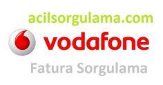 http://www.acilsorgulama.com/2016/04/vodafone-fatura-sorgulama.html