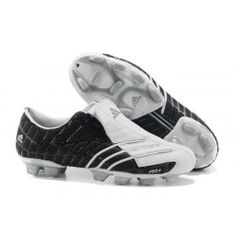 nike free 5.0 2014 - Adidas F50 TRX FG Spider Mens Firm Ground Soccer Shoes(Black and ...